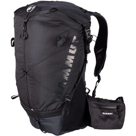 Mammut Ducan Spine 28-35 Hiking Backpack Men black